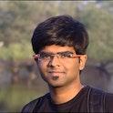Portrait of Daksh Varshneya