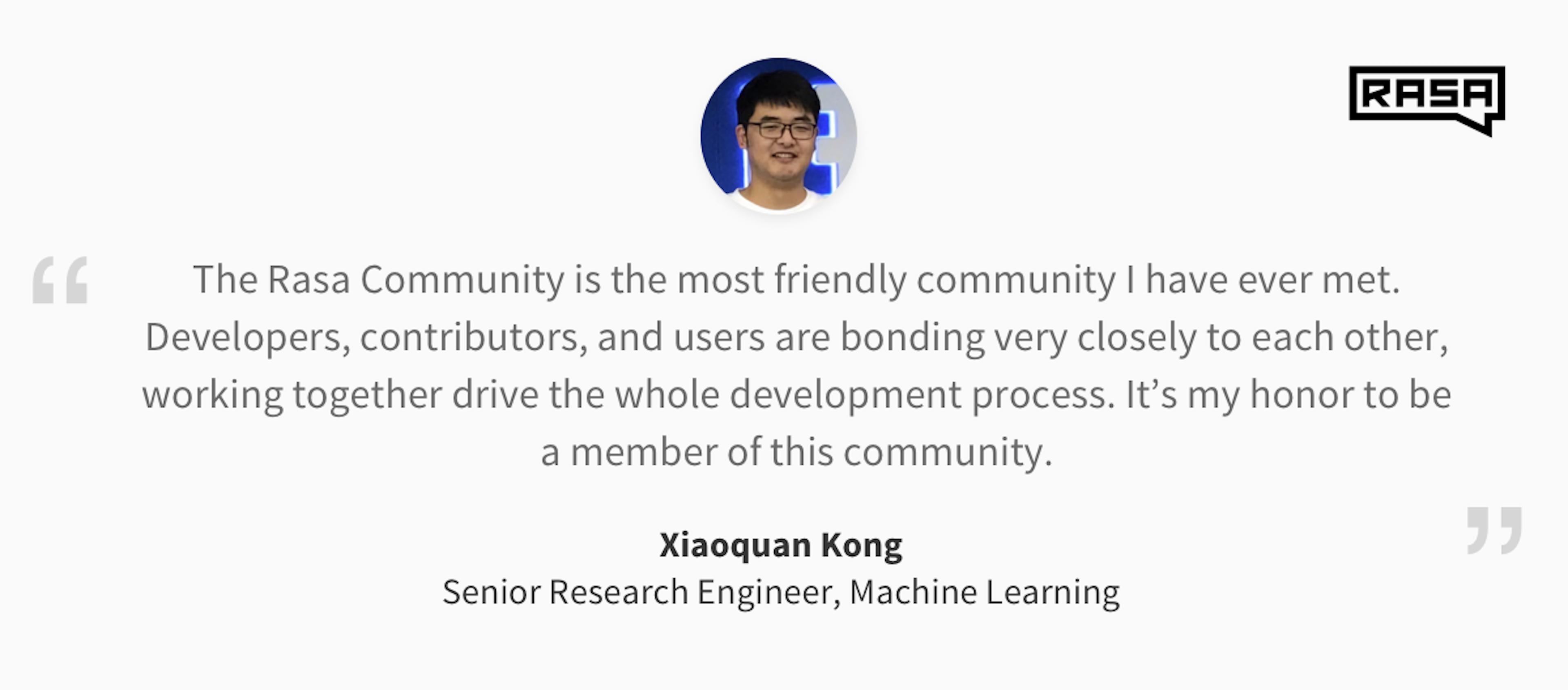 quote-community