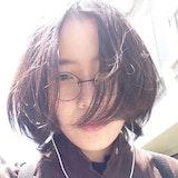 Yiyao Wei