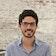 Dom  Sammut, Engineering Manager - Conversational Experiences, nib Group