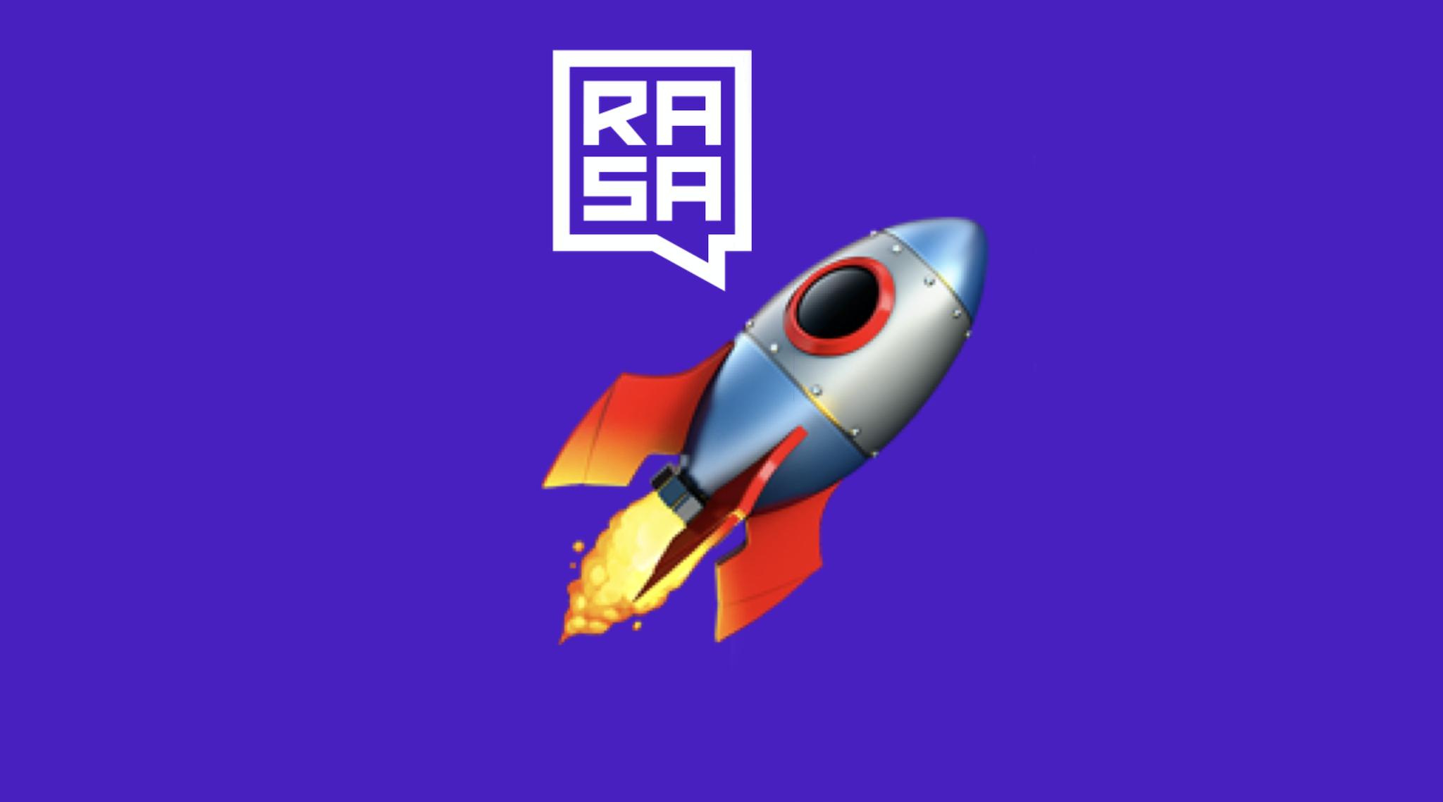Understanding Rasa Deployments