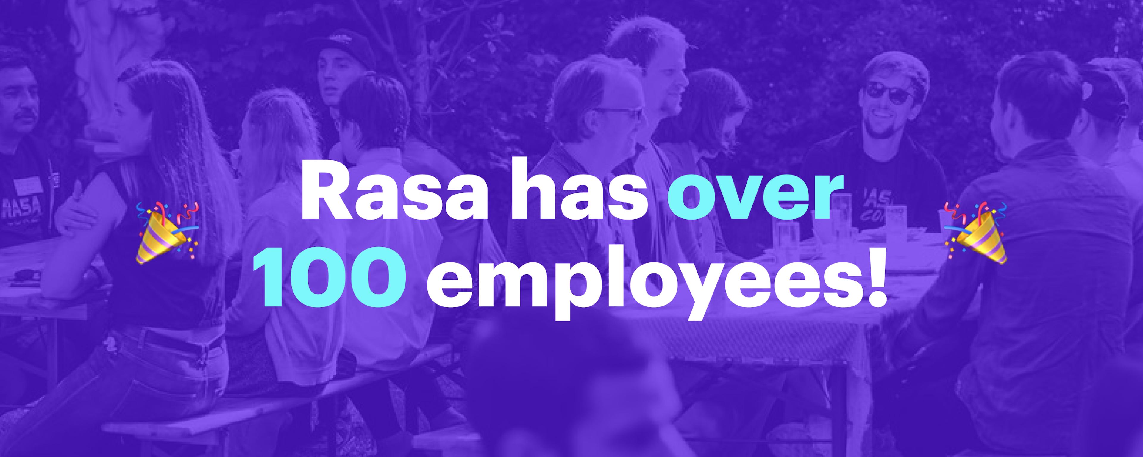 Rasa_Employee-Growth 21_blog post header