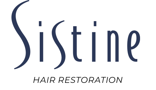 Sistine Hair Restoration in Pittsburgh, PA