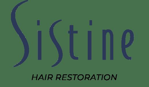 Sistine Hair Restoration in Pittsburgh, PA