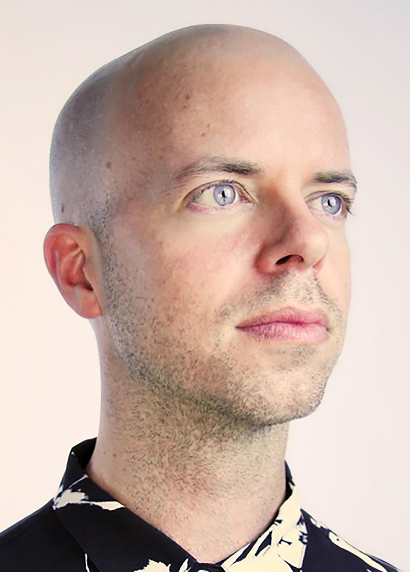 Kyle Parkinson
