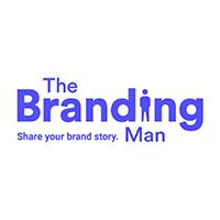The Branding Man