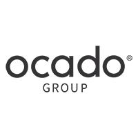 Ocado Group