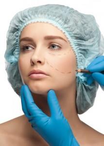 Plastic Surgery Etiquette