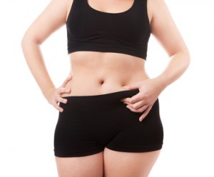 Liposuction and Tummy Tuck