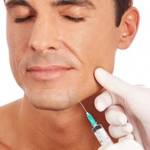 Male patients should do research before choosing a plastic surgeon in Manhattan.