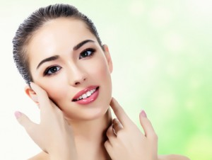 Cosmetic Procedures in Women