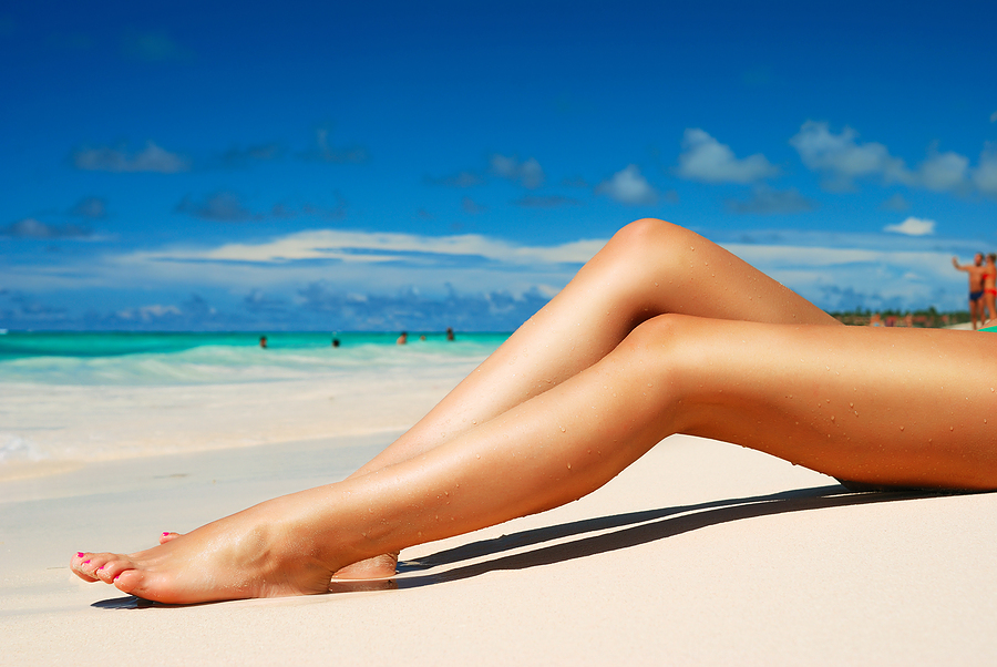 Is Plastic Surgery Vacation Right for You?