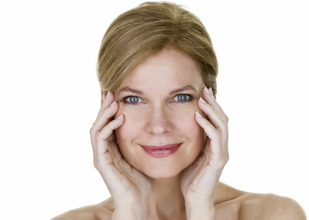 Goals of a Great Facelift