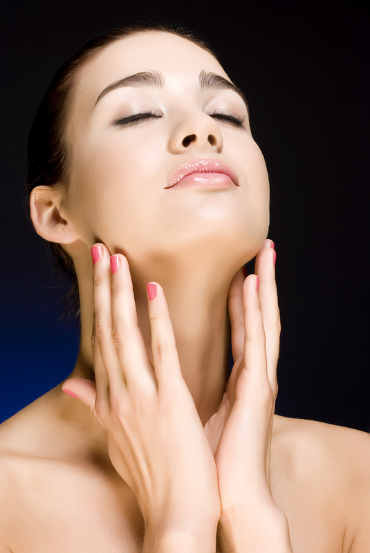 Eliminate Double Chin with Kybella