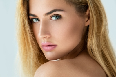Pros and Cons of Rhinoplasy