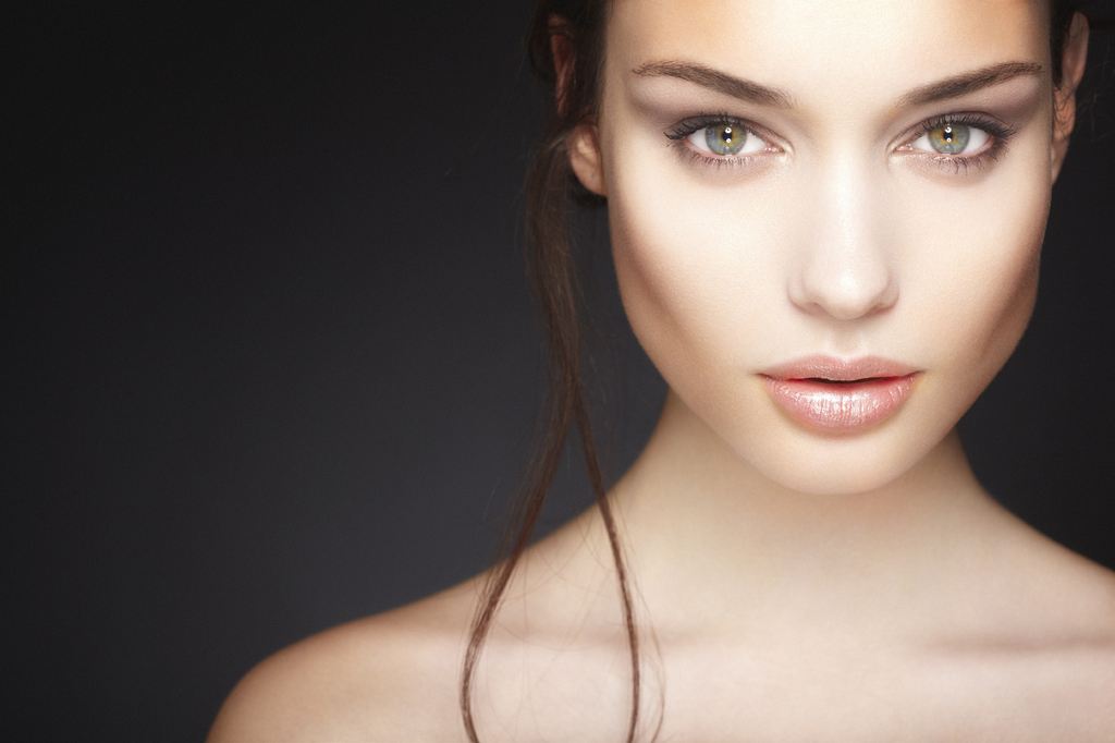 Lip Augmentations on the Rise
