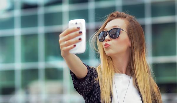 Plastic Surgery on Social Media