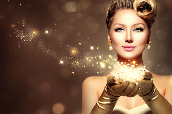 Allure Plastic Surgery Blog | Look Your Best for the New Year with Non-surgical Face and Body Rejuvenation