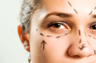Allure Plastic Surgery Blog | Tweakments: Non-surgical Cosmetic Treatments on the Rise
