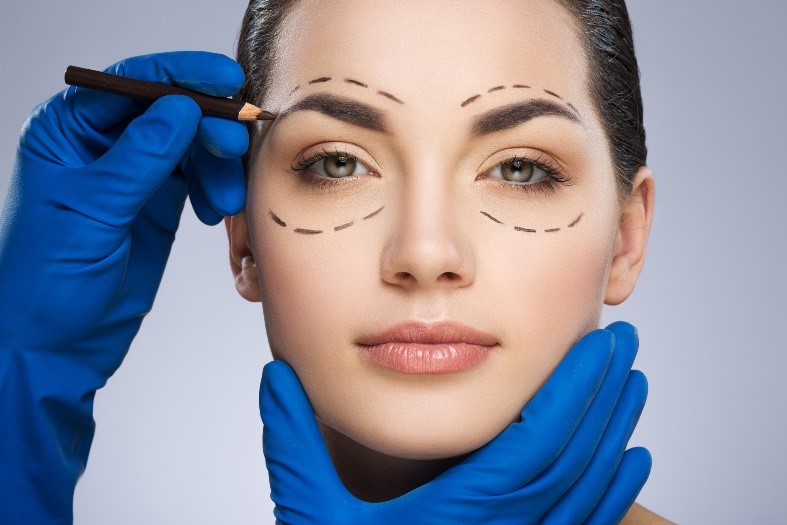 Allure Plastic Surgery Blog | 6 Tips for Choosing the Best Plastic Surgeon in New York City