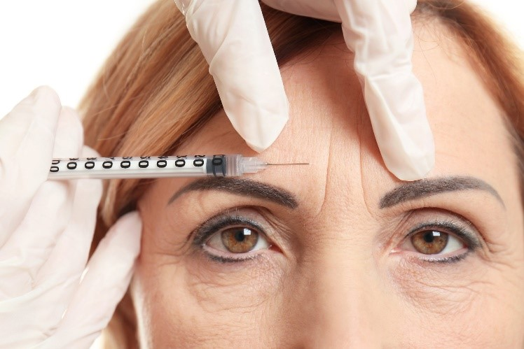 Allure Plastic Surgery Blog | 11 Things to Know Before Getting Botox
