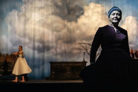 Kytice - Národní divadlo - Colosseum ticket - Online projed vstupenek nejen na kulturní akce 5