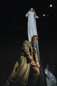 Kytice - Národní divadlo - Colosseum ticket - Online projed vstupenek nejen na kulturní akce 9