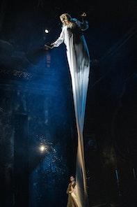 Kytice - Národní divadlo - Colosseum ticket - Online projed vstupenek nejen na kulturní akce 10