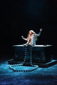 Kytice - Národní divadlo - Colosseum ticket - Online projed vstupenek nejen na kulturní akce 16