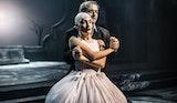 Kytice - Národní divadlo - Colosseum ticket - Online projed vstupenek nejen na kulturní akce