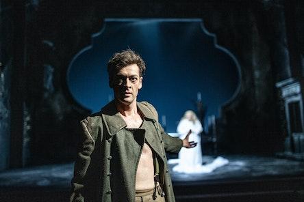 Kytice - Národní divadlo - Colosseum ticket - Online projed vstupenek nejen na kulturní akce 19