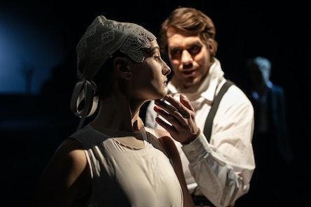 Kytice - Národní divadlo - Colosseum ticket - Online projed vstupenek nejen na kulturní akce 22