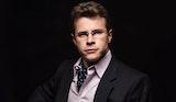 Boris Giltburg, Pavel Haas Quartet - Dvořákova Praha - Colosseumticket - online prodej vstupenek
