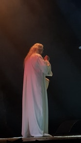 Dracula - Kultura pod hvězdami - Colosseum ticket - Online projed vstupenek nejen na kulturní akce 4
