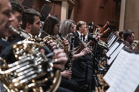 Filmová filharmonie - Colosseum ticket - Online prodej vstupenek - filmová hudba 4
