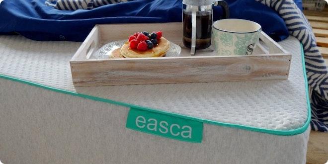 Easca Mattress