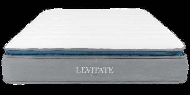 HipVan Levitate Mattress