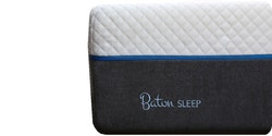 Baton Sleep Regular