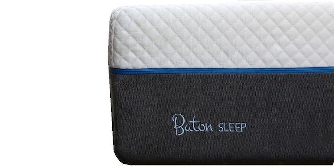 Baton Sleep Regular Mattress
