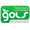 Global Organic Latex Standard (GOLS)