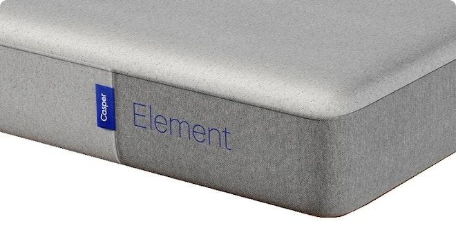 Matelas Casper Element