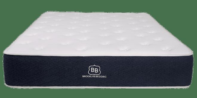 Brooklyn Bedding Signature Hybrid Mattress