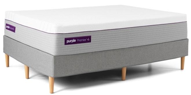 Purple Premier 4 Mattress