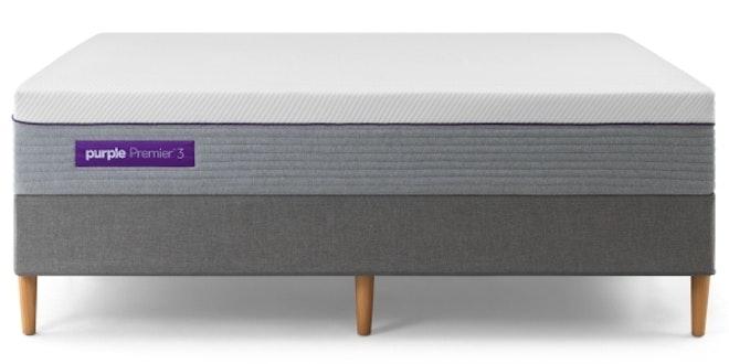 Purple Premier 3 Mattress