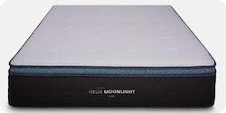 Helix Moonlight Luxe