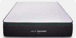 Helix Twilight Luxe