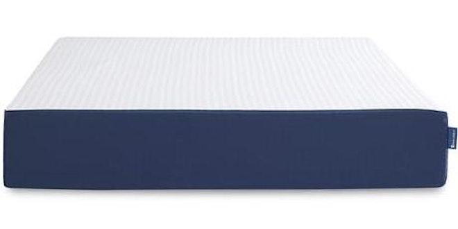 BedInABox Azul Mattress