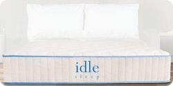 Idle Latex Hybrid