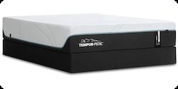 TEMPUR-ProAdapt