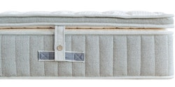 Brentwood Home Cedar Natural Luxe